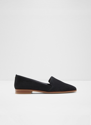 Aldo Veadith - Siyah Kadin Topuklu Sandalet Siyah